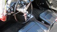 1962 Chevrolet Corvette Convertible 327 CI, 4-Speed presented as lot S135 at Kansas City, MO 2011 - thumbail image4