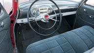1954 Chevrolet 210 2-Door Sedan Blue Flame Six, 3-Speed presented as lot S137 at Kansas City, MO 2011 - thumbail image3