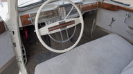 1941 Chrysler Windsor presented as lot S138 at Kansas City, MO 2011 - thumbail image5