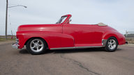 1948 Chevrolet Street Rod 350/300 HP, Automatic presented as lot S139 at Kansas City, MO 2011 - thumbail image2