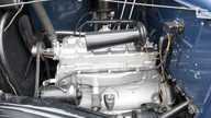 1934 Hudson Terraplane Coupe 212 CI, 3-Speed presented as lot S140 at Kansas City, MO 2011 - thumbail image8