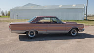 1967 Plymouth Satellite 472/600 HP, Automatic presented as lot S142 at Kansas City, MO 2011 - thumbail image4