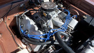 1967 Plymouth Satellite 472/600 HP, Automatic presented as lot S142 at Kansas City, MO 2011 - thumbail image7
