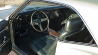 1969 Pontiac Firebird 350 CI, Automatic presented as lot S143 at Kansas City, MO 2011 - thumbail image5