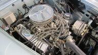 1959 Austin-Healey  Convertible 302/315 HP, 4-Speed presented as lot S144 at Kansas City, MO 2011 - thumbail image4