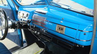 1940 Ford  Coupe 350 CI, Automatic presented as lot S145 at Kansas City, MO 2011 - thumbail image5