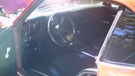 1969 Chevrolet Camaro SS Coupe 468 CI, 6-Speed presented as lot S148 at Kansas City, MO 2011 - thumbail image5