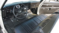 1969 Chevrolet Chevelle 300 Deluxe 396/375 HP, Automatic presented as lot F166 at Kansas City, MO 2011 - thumbail image4