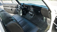 1969 Chevrolet Chevelle 300 Deluxe 396/375 HP, Automatic presented as lot F166 at Kansas City, MO 2011 - thumbail image5