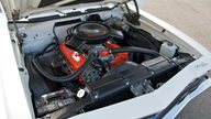 1969 Chevrolet Chevelle 300 Deluxe 396/375 HP, Automatic presented as lot F166 at Kansas City, MO 2011 - thumbail image6