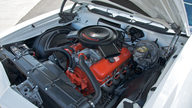 1969 Chevrolet Chevelle 300 Deluxe 396/375 HP, Automatic presented as lot F166 at Kansas City, MO 2011 - thumbail image7