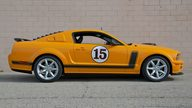 2007 Ford Mustang Saleen Parnelli-Jones Edition 302/400 HP, 5-Speed presented as lot S46 at Kansas City, MO 2011 - thumbail image5