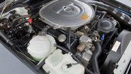 1986 Mercedes-Benz 560 SL Convertible 5.6L, Automatic presented as lot F190 at Kansas City, MO 2011 - thumbail image6