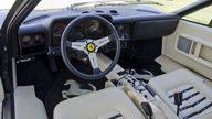 1981 Ferrari 512 Berlinetta Boxer presented as lot S75.1 at Kansas City, MO 2011 - thumbail image4