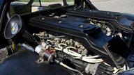 1981 Ferrari 512 Berlinetta Boxer presented as lot S75.1 at Kansas City, MO 2011 - thumbail image6