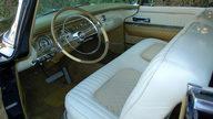 1955 Chrysler Imperial Newport 2-Door Hardtop 331/250 HP, Automatic presented as lot F113.1 at Kansas City, MO 2011 - thumbail image3