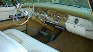 1955 Chrysler Imperial Newport 2-Door Hardtop 331/250 HP, Automatic presented as lot F113.1 at Kansas City, MO 2011 - thumbail image4