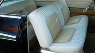 1955 Chrysler Imperial Newport 2-Door Hardtop 331/250 HP, Automatic presented as lot F113.1 at Kansas City, MO 2011 - thumbail image5