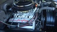 1955 Chrysler Imperial Newport 2-Door Hardtop 331/250 HP, Automatic presented as lot F113.1 at Kansas City, MO 2011 - thumbail image6