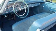 1959 Desoto Firesweep Convertible 361/295 HP, Automatic presented as lot F180.1 at Kansas City, MO 2011 - thumbail image3