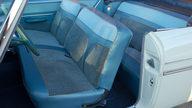 1959 Desoto Firesweep Convertible 361/295 HP, Automatic presented as lot F180.1 at Kansas City, MO 2011 - thumbail image4