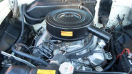 1959 Desoto Firesweep Convertible 361/295 HP, Automatic presented as lot F180.1 at Kansas City, MO 2011 - thumbail image6