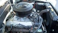 1959 Desoto Firesweep Convertible 361/295 HP, Automatic presented as lot F180.1 at Kansas City, MO 2011 - thumbail image7