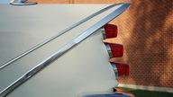 1959 Desoto Firesweep Convertible 361/295 HP, Automatic presented as lot F180.1 at Kansas City, MO 2011 - thumbail image8