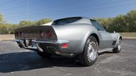 1970 Chevrolet Corvette Coupe 350/350 HP, 4-Speed presented as lot F82.1 at Kansas City, MO 2011 - thumbail image7