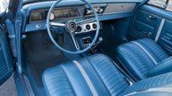 1967 Chevrolet Nova SS 2-Door Hardtop 327/275 HP, 4-Speed presented as lot F121.1 at Kansas City, MO 2011 - thumbail image3