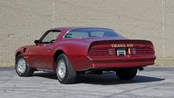 1976 Pontiac Trans Am 400 CI, 4-Speed presented as lot F167.1 at Kansas City, MO 2011 - thumbail image2