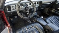 1976 Pontiac Trans Am 400 CI, 4-Speed presented as lot F167.1 at Kansas City, MO 2011 - thumbail image4