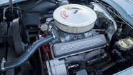 1967 Chevrolet Corvette Convertible 327/350 HP, 4-Speed presented as lot S83.1 at Kansas City, MO 2011 - thumbail image7