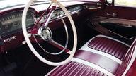 1959 Ford Fairlane 500 Convertible presented as lot F136.1 at Kansas City, MO 2011 - thumbail image3