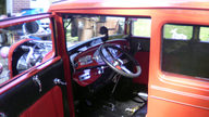 1928 Ford Model A 290/210 HP, Automatic presented as lot F150.1 at Kansas City, MO 2011 - thumbail image4
