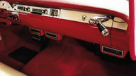 1957 Ford Ranchero presented as lot S105.1 at Kansas City, MO 2011 - thumbail image4