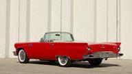 1957 Ford Thunderbird E Code 312/270 HP, Automatic presented as lot S120.1 at Kansas City, MO 2011 - thumbail image2
