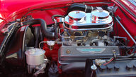 1957 Ford Thunderbird E Code 312/270 HP, Automatic presented as lot S120.1 at Kansas City, MO 2011 - thumbail image4