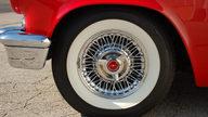 1957 Ford Thunderbird E Code 312/270 HP, Automatic presented as lot S120.1 at Kansas City, MO 2011 - thumbail image6