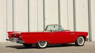 1957 Ford Thunderbird E Code 312/270 HP, Automatic presented as lot S120.1 at Kansas City, MO 2011 - thumbail image7