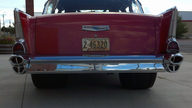 1957 Chevrolet 210 2-Door 468 CI, Automatic presented as lot S42 at Kansas City, MO 2011 - thumbail image5