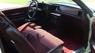 1987 Chevrolet Monte Carlo SS 305 CI, Automatic presented as lot F76.1 at Kansas City, MO 2011 - thumbail image5