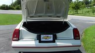 1987 Chevrolet Monte Carlo SS 305 CI, Automatic presented as lot F76.1 at Kansas City, MO 2011 - thumbail image7