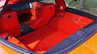 1993 Chevrolet Corvette 350 CI, Automatic presented as lot F127.1 at Kansas City, MO 2011 - thumbail image4