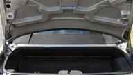 2002 Chevrolet Camaro Z28 Convertible LT1, Automatic presented as lot F138.1 at Kansas City, MO 2011 - thumbail image5