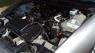 2002 Chevrolet Camaro Z28 Convertible LT1, Automatic presented as lot F138.1 at Kansas City, MO 2011 - thumbail image6