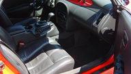 1999 Plymouth Prowler presented as lot S39.1 at Kansas City, MO 2011 - thumbail image4