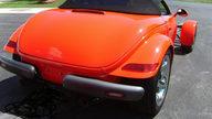 1999 Plymouth Prowler presented as lot S39.1 at Kansas City, MO 2011 - thumbail image6