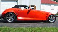 1999 Plymouth Prowler presented as lot S39.1 at Kansas City, MO 2011 - thumbail image7