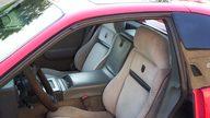 1986 Pontiac Fiero GT presented as lot T124 at Kansas City, MO 2011 - thumbail image4